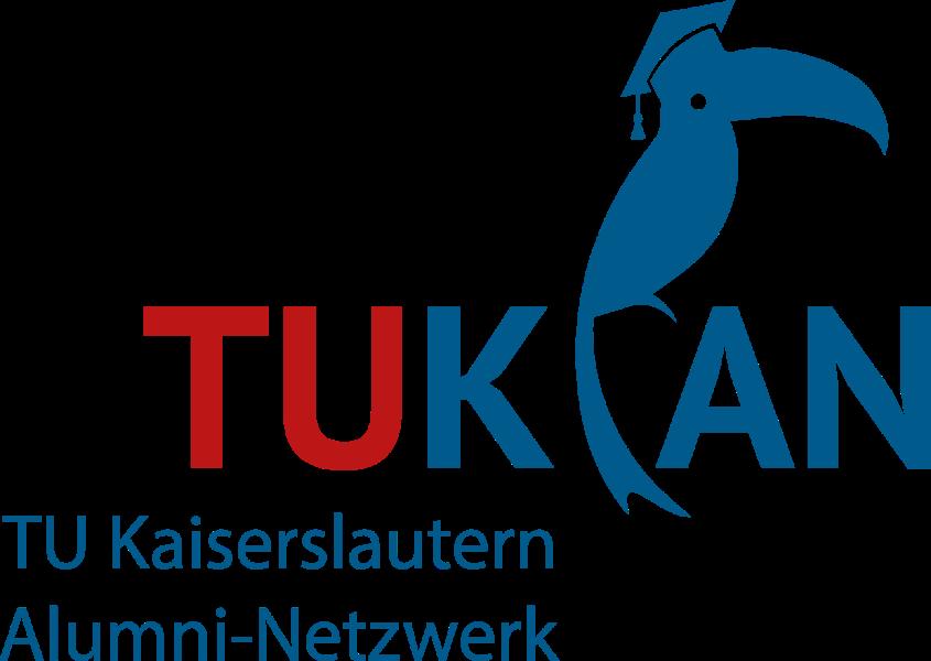 Logo von TU Kaiserslautern Alumni-Netzwerk